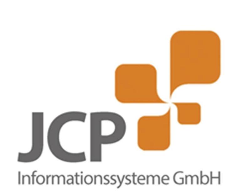 Beratungssoftware zeigte 4 x beste Bewertungen: JCP Suite 3.5 So geht Beratung heute!