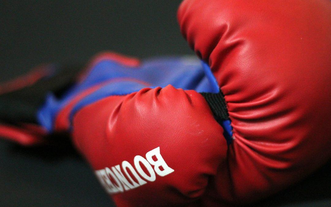Kampfbereit – Insurtechs sagen Versicherern und Maklerpools den Kampf an – Wir zeigen Ihnen was Gewinner machen!