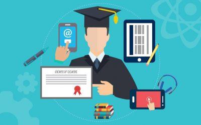 VSP-Akademie – Webinare, Lernmedien und moderne Bildungskonzepte für Ihren Erfolg