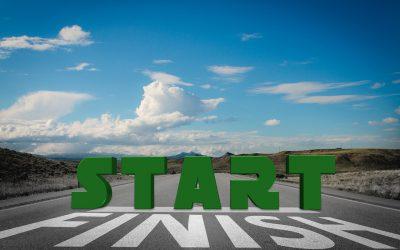 Einkommensturbo starten –  Durch Onlineberatung in Zukunft mehr Geld verdienen!