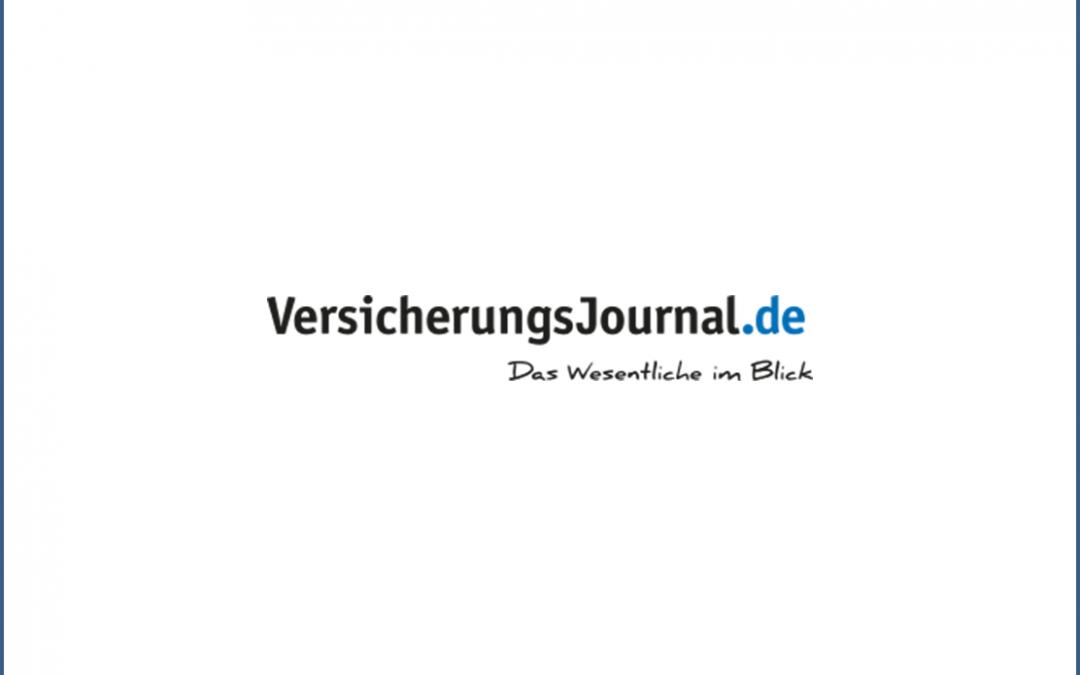 VersicherungsJournal bat VSP um Stellungnahme zum geplanten Softfair-Verkauf.