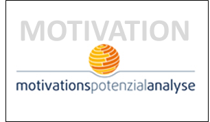 MotivationsPotenzialAnalyse Motive erkennen & leben
