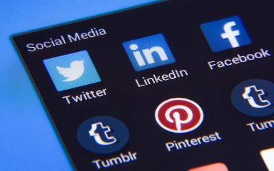 NEU!!! – Social-Media-Marketing – VSP goes Facebook, Xing, Linkedin und Twitter– Follow us