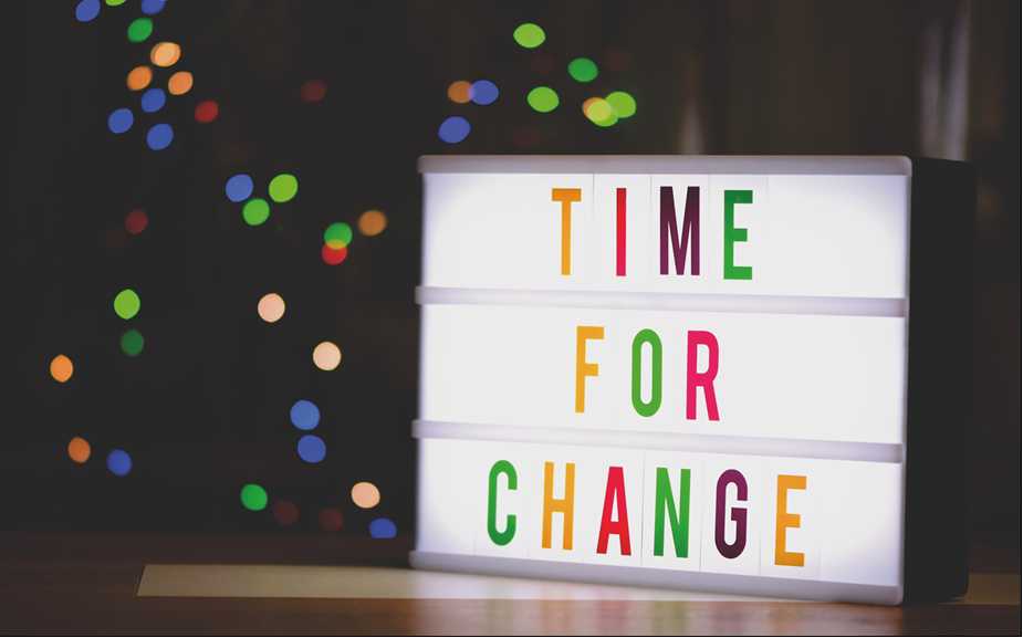 Kundenberatung – Warum Prozesse gegenüber traditionellem Arbeiten gewinnen.