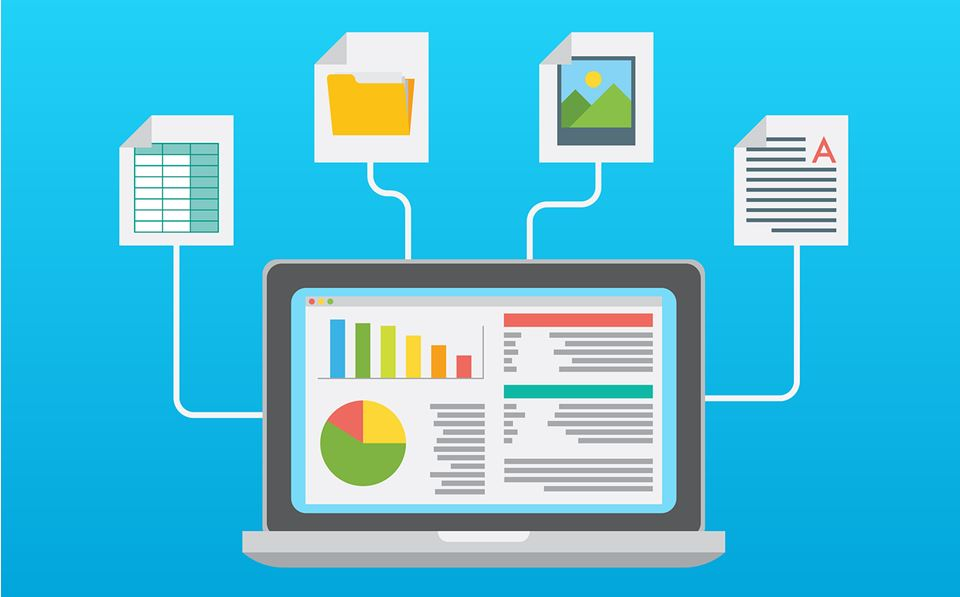 Welches sind die besten Vertriebsplattformen für Finanzdienstleister? Sind Standardapplikationen kostengünstig und trotzdem flexibel?