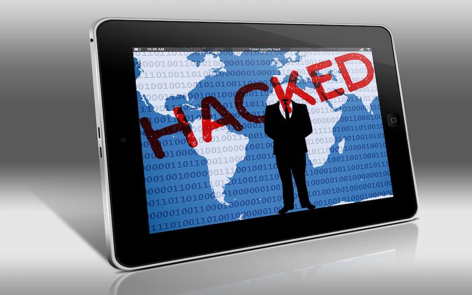 CyberRisk – Was tun, wenn sensible Daten in falsche Hände geraten?