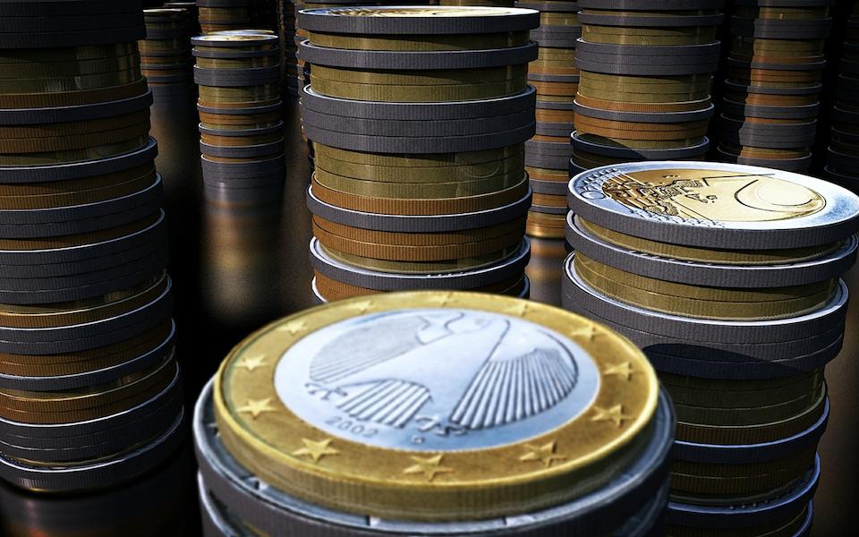 Schaltzentrale MVP! Warum sind gute Maklerverwaltungsprogramme jeden Euro wert?