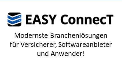 EASY ConnecT®️ – Alle Daten und Dokumente – Was Geht?!