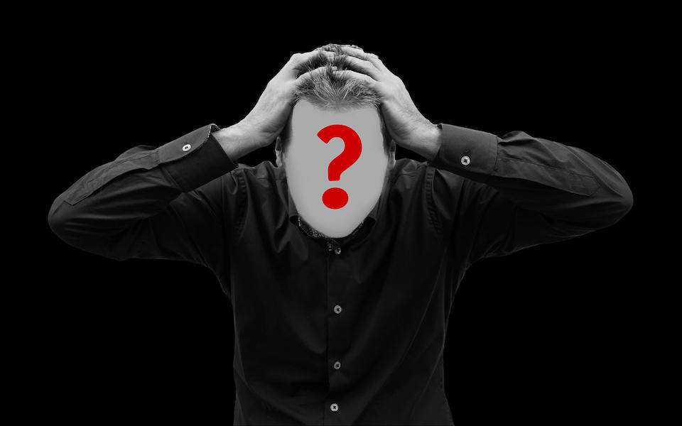 Beratungssoftware – Wie unterscheiden sich Vergleichs- und Angebotssoftwareprogramme?