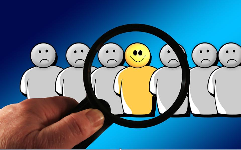 Was sagen Ihnen CX, CSAT, NPS oder Sentiment als Einflussgrößen für Ihr Geschäft?