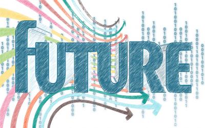 Wie ist es um die Zukunftsfähigkeit deutscher Unternehmen bestellt?