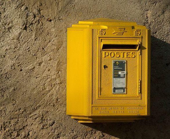 Datenserver eG – kaum gegründet, schon erregt sie großes Aufsehen
