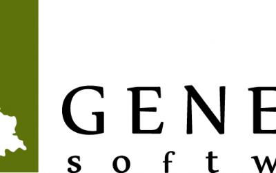 Datenserver eG – das Knowhow der Branche für Datentransfer und -austausch! Hier sind Ihre Partner!