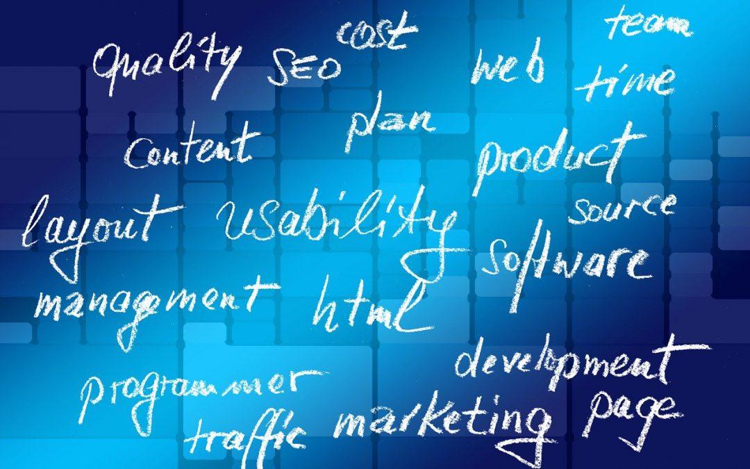Wie finden Sie das für Sie beste Maklerverwaltungsprogramm?